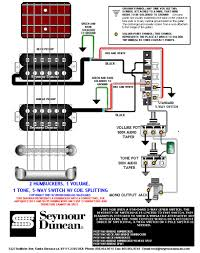 godin lg hmb wiring diagram harmony central click image for larger version 2hb 1vol 1tone 5way jpg views 1 size 130 7