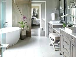 epic spa style bathroom ideas in fabulous home design planning with decor