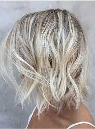 كيفية تلوين مربع الشعر الكستناء لاول مرة وهو الاتجاه في