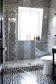 Black And White Patterned Floor Tiles Stunning Black And White Tiles Black And White Floor Tiles Masonic Tile