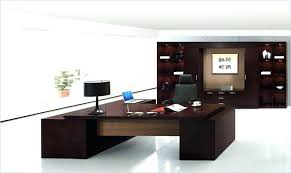 corner office tables. Corner Office Table Study Sublime Exports Within Tables