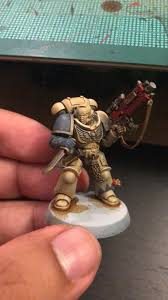 Space Wolves Colour Chart Primaris Space Wolves Successors Thoughts On Reddit