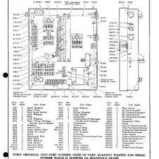 wiring diagram plc panel refrence wiring diagram plc panel new plc plc control panel wiring diagram pdf wiring diagram plc panel refrence wiring diagram plc panel new plc control panel wiring diagram plc
