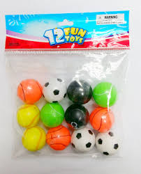 Volleyball Party Decorations Popular Basketball Party Favor Buy Cheap Basketball Party Favor