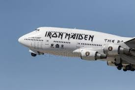 Iron Maiden Stock Fotografie Royalty Free Iron Maiden Obrázky