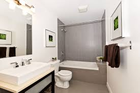 Small Picture Bathroom Gallery Brisbane Complete Bathroom Renovations Queensland