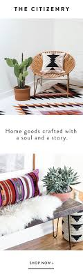 Small Picture Best 25 Southwest decor ideas only on Pinterest Bedspread