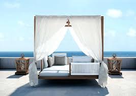 italian outdoor furniture brands. Italian Patio Furniture Garden Teak Wood Gazebo From Outdoor Brands .