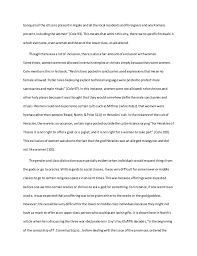 essay gender and class  5 banquetall