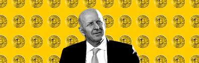 However, his comments have earned him a reputation as one of the most prominent bitcoin haters. Bitcoin S Rise Is Luring Everyone From Goldman Sachs To Chipotle But A Crash Might Be Coming The Business Of Business