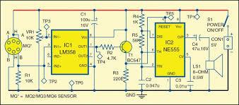 lpg wiring diagram with template 48794 linkinx com Telsta Bucket Truck Wiring Diagram medium size of wiring diagrams lpg wiring diagram with schematic lpg wiring diagram with template altec bucket truck wiring diagram
