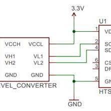 temperature and humidity sensor wiring diagram temperature and humidity sensor wiring diagram