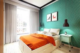 quirky bedroom furniture. Unique Design Quirky Bedroom Furniture. View By Size: 1240x827 Furniture