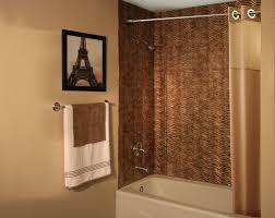 installing new bathtub and shower wall panels diy real bathtub wall panels