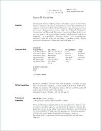 Resume Software Mac Mac Resume Builder Best Mac X Resume Builder