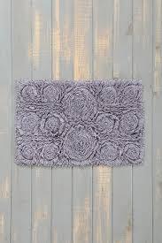 bathroom bathroom lavender bath rugs best mat images on and bathroom lavender bath rugs