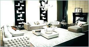 Italian design furniture brands Living Room Contemporary Furniture Brands Modern Furniture Manufacturers Contemporary Top Italian Modern Furniture Brands Actualreality Contemporary Furniture Brands Contemporary Furniture Contemporary