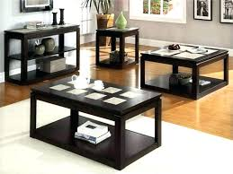 coffee table and tv stand set stand and coffee table set coffee table end table set coffee table and tv stand