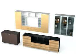 contemporary office storage. Contemporary Office Storage Awesome Cabinet Luxury U
