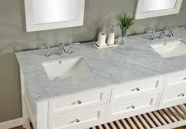 18 inch granite vanity top best of j j international 70 pearl white