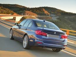 2018 bmw 340i. simple 2018 previousnext with 2018 bmw 340i