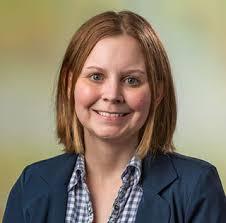 Essentia Health welcomes Nurse Practitioner Kristen Johnson