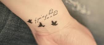 Tetování Ano či Ne Stay Strong