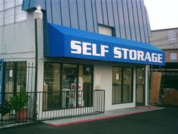 Your Storage Place