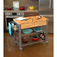 kitchen butcher block carts john boos kitchen cart john boos kitchen cart kitchen butcher