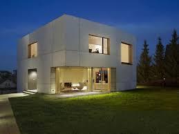 Modern Concrete House Plans Emejing Modern Concrete House Plans Images Best Image 3d Home
