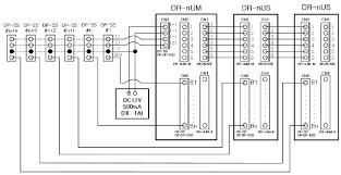 commax audio intercom wiring diagram 36 wiring diagram images GM Transmission Wiring Diagram at Rostra Transmission Wiring Diagram For 5r55sn