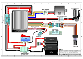 razor electric scooter wiring diagram razor image rascal battery wiring diagram rascal auto wiring diagram schematic on razor electric scooter wiring diagram