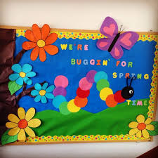 board decoration ideas with plus cl display board ideas with plus bulletin board ideas for new session with plus clroom door ideas board decoration