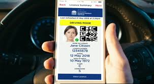 Rolled The Licenses To Across Be Nsw Advertiser Out Digital