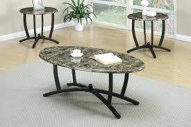 marble end table set marble dining table set scs marble end table