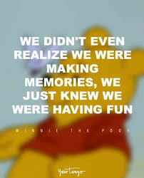 Photo Quotes About Friendship 100 Disney Quotes About Friendship That Will Warm Your Heart YourTango 74