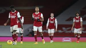 Playing as a winger, carter featured for crystal palace, queens park rangers, millwall, liverpool, arsenal, oxford united and portsmouth. Kieran Tierney Arsenal Deserved To Be Booed Off After Burnley Defeat Amazoninfo24 Memories Football Insight