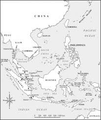 Three Questions About Maritime Singapore 16th 17th Centuries
