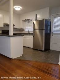1 Bedroom Apartments For Rent In Raleigh Nc New Inspiration Ideas