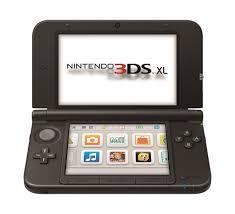 3ds Xl Blue Light No Screen Amazon Com Nintendo 3ds Xl Blue Black Old Model Games