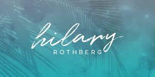 Hilary Rothberg |