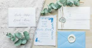 Wedding Inviting Words Wedding Invitation Wording The One Fab Day Guide