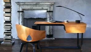 italian office desk. Italian Office Furniture Desk For Executive Design . L