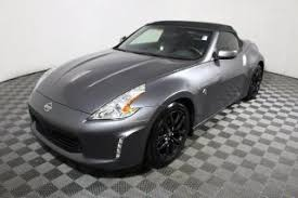 2016 nissan 370z nismo black. location minneapolis mn 2016 nissan 370z touring in 370z nismo black