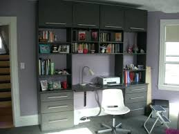 built in desk units romantic wall unit desks of units extraordinary with desk home inside remodel built in desk units