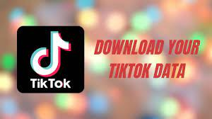TikTok is banned: how to download all ...
