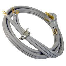 shop utilitech appliance power cord at com utilitech appliance power cord