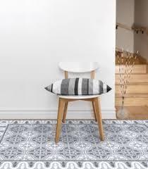 white vinyl floor tiles. Grey Linoleum Tiles Rug. Printed Vinyl Floor Mat That\u0027s Easy To Clean, Pet Friendly White
