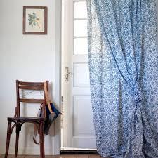Mit vorhängen gestalten sie ihr zuhause wohnlich, verkleiden spielerisch fensterrahmen und entscheiden, ob sie. Vorhange Gardinen Ideen Fur Jeden Stil Living At Home