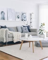 beautiful living rooms living room. 145 fabulous designer living rooms beautiful room